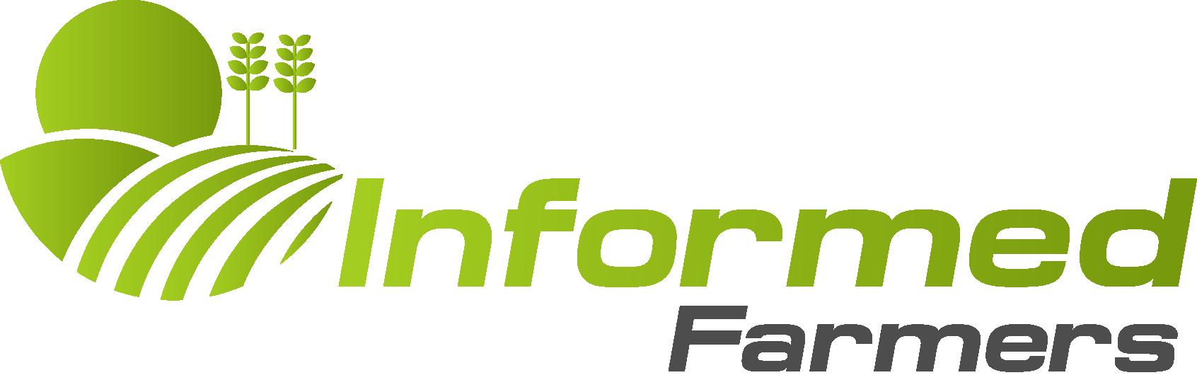 Informed Farmers